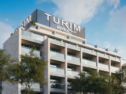 Grupo Turim vai abrir seis hotéis e está a recrutar