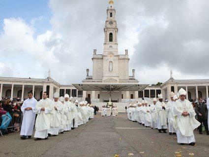 2017 pode ser ano de recorde no turismo na região Centro