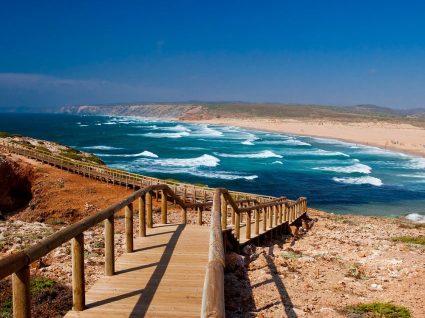 Turismo do Algarve a caminho do melhor ano de sempre
