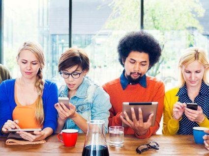 Tutorial de networking para encontrar emprego