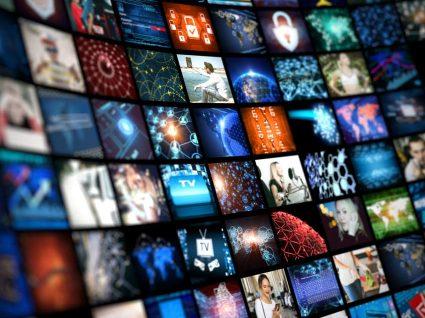 TV do futuro vai ser desenvolvida em Portugal