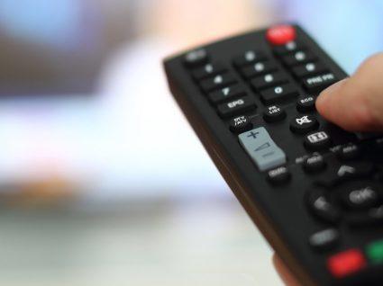 Xiaomi TV: 3 televisões que valem a pena