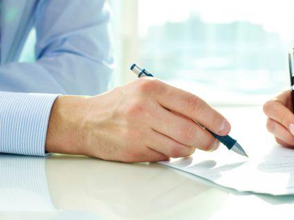 Promessa de contrato de trabalho: o que é