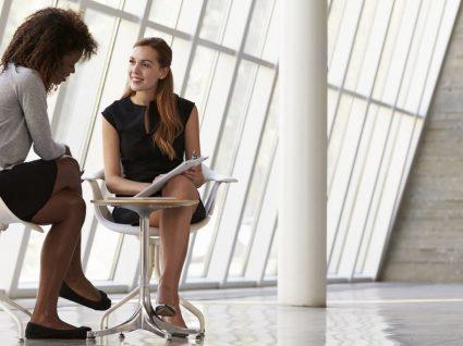 O que dizer numa entrevista de emprego: 6 frases a reter