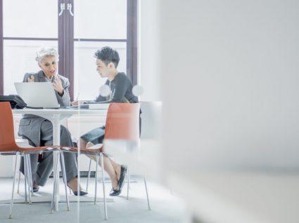 Aplicação do artigo 344 do Código do Trabalho: o que deve saber