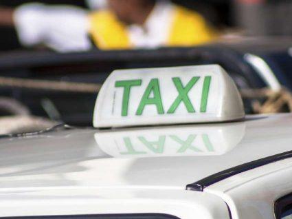 A Uber vai ter concorrência em Portugal. Já a partir deste mês