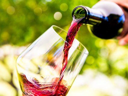 Um dos melhores vinhos do ano é português e custa menos de 4 euros