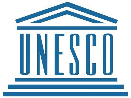 UNESCO está a contratar