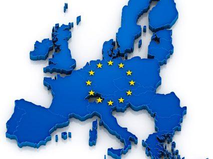 União Europeia abre novas vagas com salários tentadores