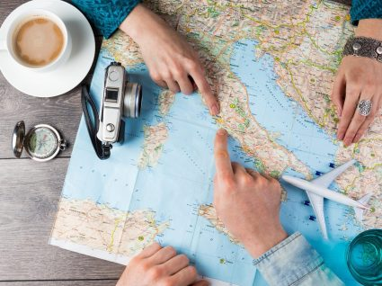 Universidade Europeia é líder no ensino superior de Turismo e Gestão Hoteleira