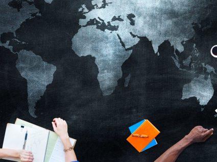 Licenciaturas globais: conheça 6 formações com foco internacional