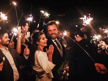 4 razões para casar no Natal