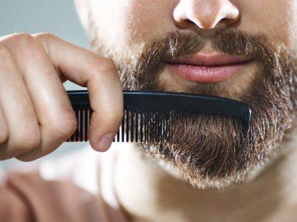 5 kits essenciais para tratar da barba