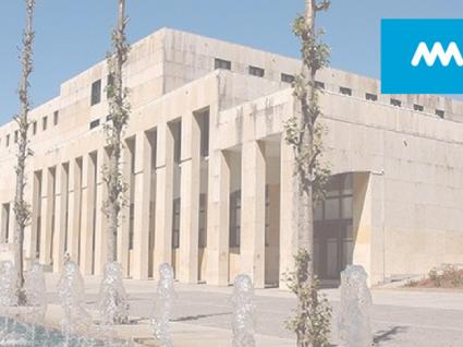 Câmara Municipal de Matosinhos está a recrutar técnicos superiores