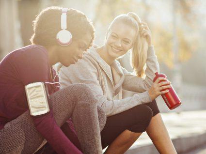 9 acessórios indispensáveis para quem vai correr