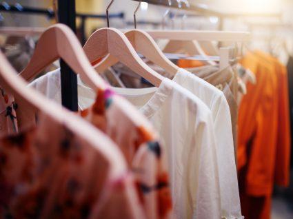 5 bons motivos para usar a mesma roupa todos os dias