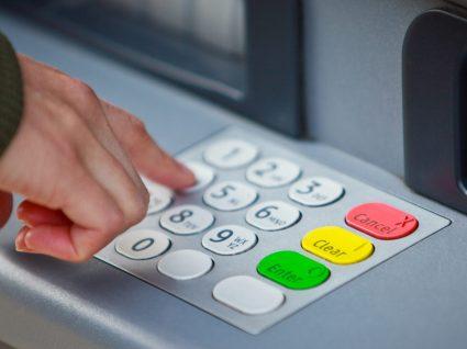 Transferências bancárias: tudo o que precisa de saber