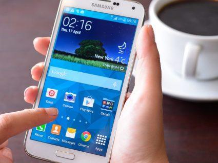 Como poupar bateria no Android com 8 pequenos gestos