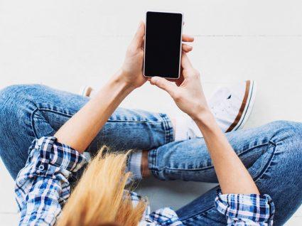 Os 5 melhores smartphones baratos