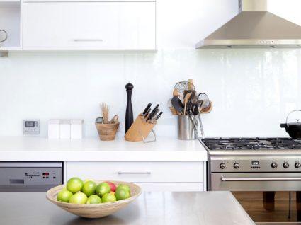 Os 40 utensílios que não podem faltar na cozinha