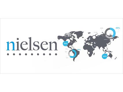 A Nielsen está a recrutar em Portugal