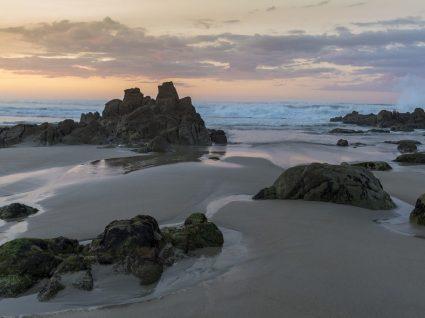 Bem à nossa porta, a Corunha do mar e do património Galego