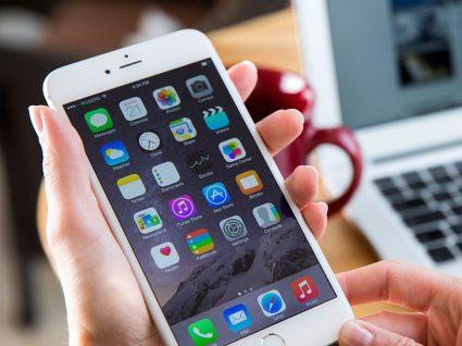 Vale a pena fazer jailbreak ao iPhone?