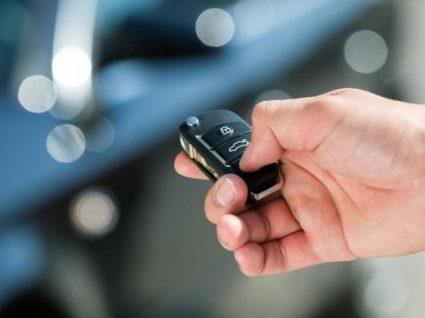Vale a pena ter um alarme no carro?