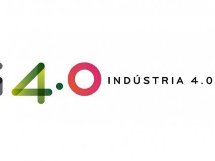 Vale Indústria 4.0: como fazer a candidatura de forma gratuita em 48 horas