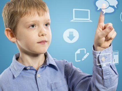 Vale Social de Educação