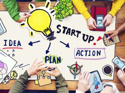 Como validar uma ideia para uma startup