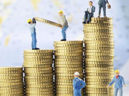 Valor de uma empresa: como calcular?