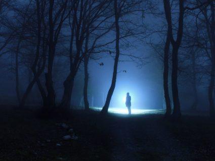 Netflix vai lançar novo drama sobre vampiros