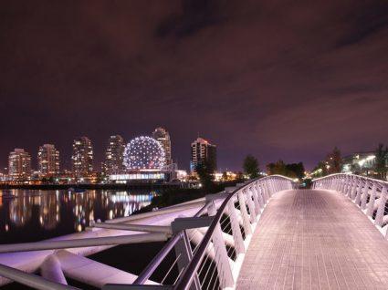 12 coisas para fazer em Vancouver