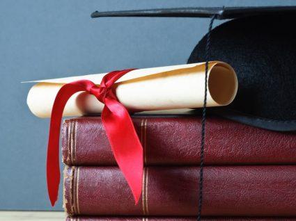 5 vantagens de ter um mestrado