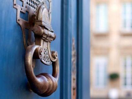 10 vantagens e desvantagens das retomas de bancos
