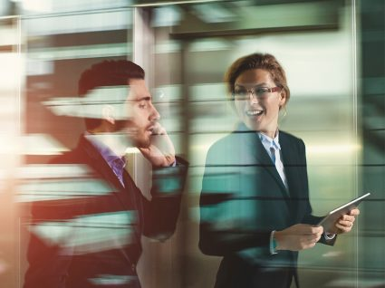 Vantagens e desvantagens de ser empreendedor
