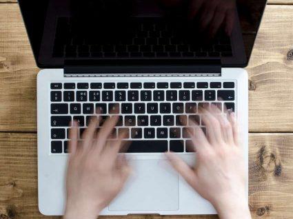 Vantagens e desvantagens de ter um Mac
