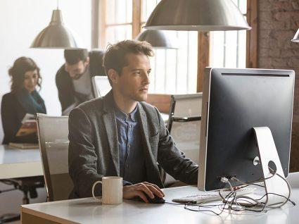5 vantagens e desvantagens de trabalhar numa pequena empresa