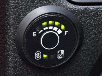 Conheça as vantagens e desvantagens do GPL Auto