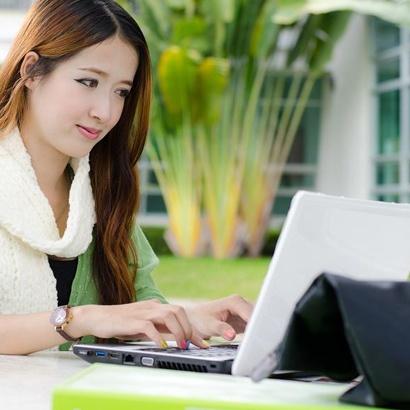 Vantagens do crédito pessoal online