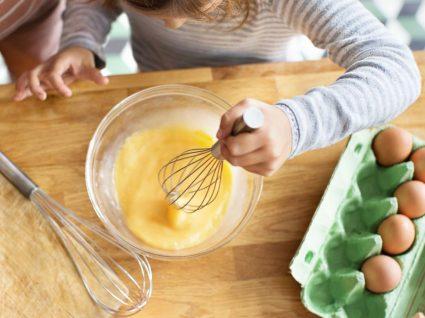 6 utensílios de cozinha que pode substituir por uma vara de arames