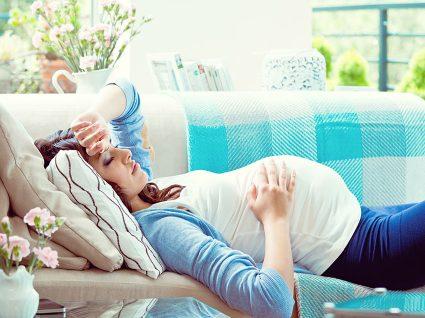 Varicela na gravidez: prevenção e riscos