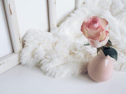5 vasos decorativos do Ikea para levar a primavera para casa