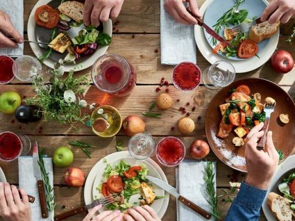 4 restaurantes vegan no Porto a não perder