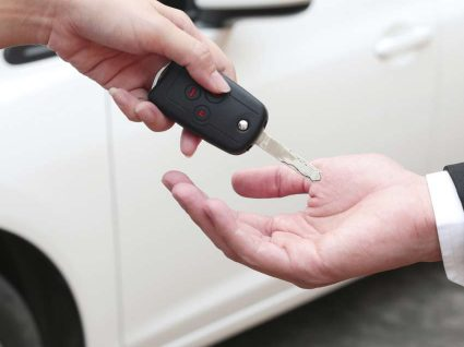 Os veículos importados de outros estados têm que pagar impostos? Entenda
