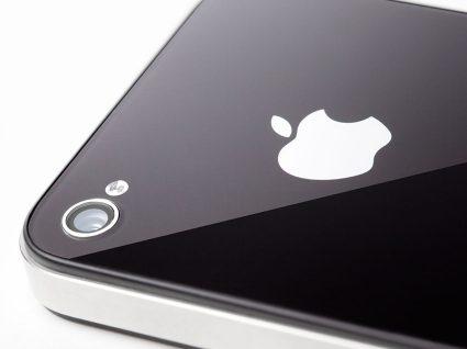 Vem aí o novo iPhone
