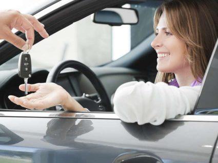 Venda de automóveis desacelerou em julho
