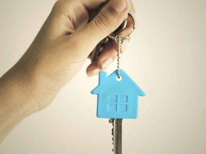 Venda de casas usadas aumentou