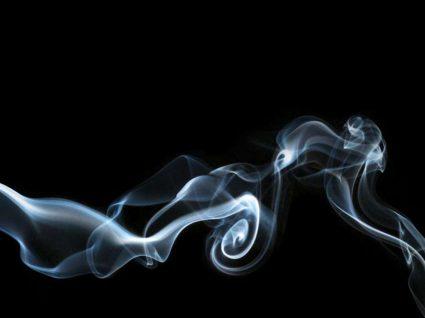 Venda de cigarros traz mais dinheiro ao Estado
